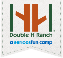 Double H Ranch Homepage