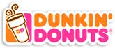 dunkin_logo
