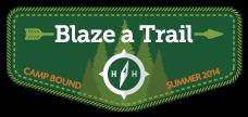 Sponsor a Summer Residential Camper