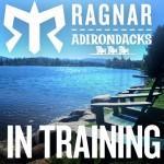Ragnar Adirondacks