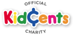 Double H Ranch- a KidCents Charity