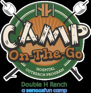 Hospital Outreach Logo